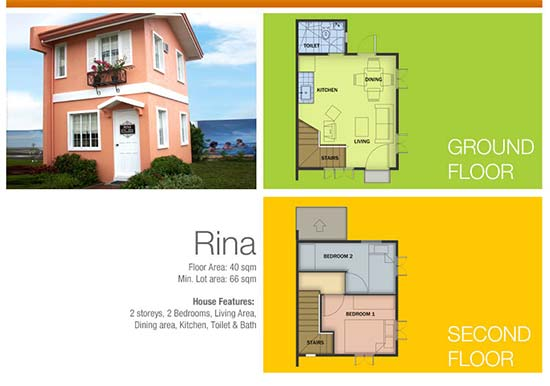 Rina-camella-davao-subdivision-buhangin-near-davao-international-airport