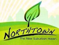 Northtown Davao – The New Suburban Haven
