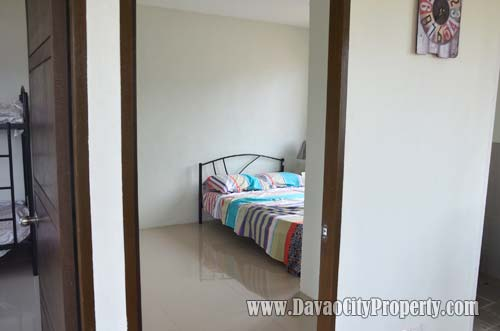 Actual-Dominique-bedroom-at-Low-cost-housing-Cambridge-Heights-Davao-Panacan