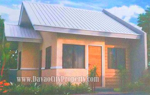 CHICO-Los-cost-Affordable-Housing-at-the-prestige-subdivision-cabantian-buhangin-davao