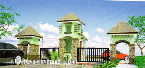 Guardhouse-Low-Cost-Affordable-House-&-Lot-at-The-Prestige-Subdivision-Cabantian-Buhangin-Davao-City