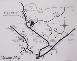 the-prestige-subdivision-vicinity-map-buhangin-davao