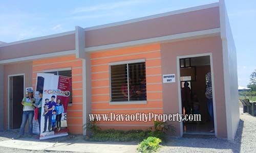 Low-Cost-Housing-at-Deca-Homes-Toril-Mulig-Row-house