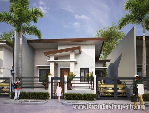 michael-affordable-housing-in-granville-crest-davao