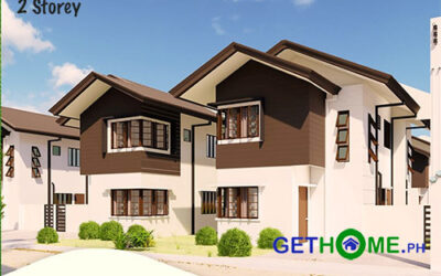 Narra Park Residences at Tigatto Buhangin Davao