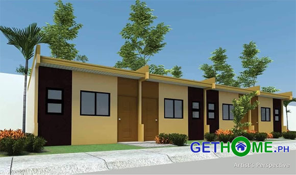 Elyana-low-cost-housing-in-davao-panabo-tagum-bria-homes-affordable-housing