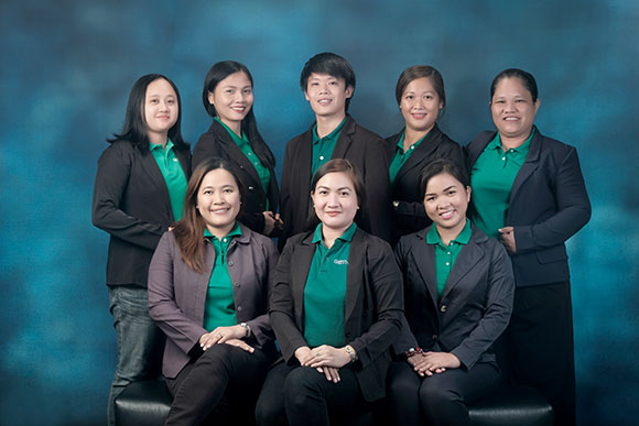 team-get-home-realty-gethomeph