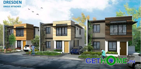 dresden-house-and-lot-diamond-heights-davao-near-davao-airport