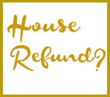 GetHomePh-Can I get a refund from the downpayment I pay for the house MACEDA LAW