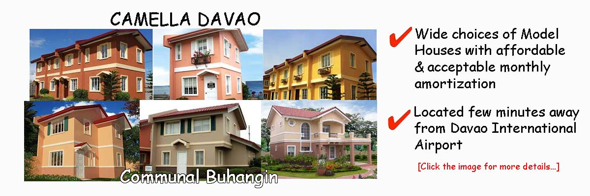House-and-Lot-For-Sale-at-Camella-Davao-Near-Davao-International-Airport-GetHomeRealty