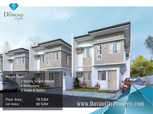 Beautiful-Subdivision-at-DIAMOND-HEIGHTS-Near-Davao-Airport-Buhangin-2