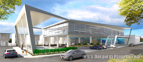 Clubhouse-Amenities-Beautiful-Subdivision-at-DIAMOND-HEIGHTS-Near-Davao-Airport-Buhangin