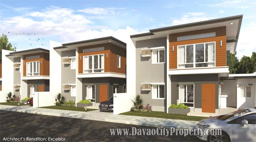 Excelsior-Beautiful-Subdivision-at-DIAMOND-HEIGHTS-Near-Davao-Airport-Buhangin-2