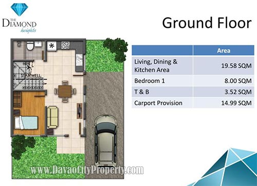 Floor-Plan-Beautiful-Subdivision-at-DIAMOND-HEIGHTS-Near-Davao-Airport