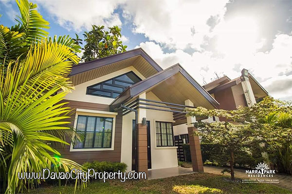 Narra-Park-Bungalow-with-Loft-House-And-Lot-in-Tigatto-Buhangin-Davao-DavaoCityProperty