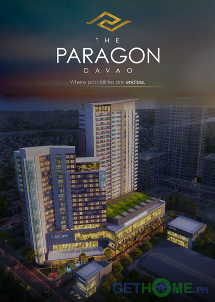 Cetadines-The-Paragon-Matina-Davao-Condo