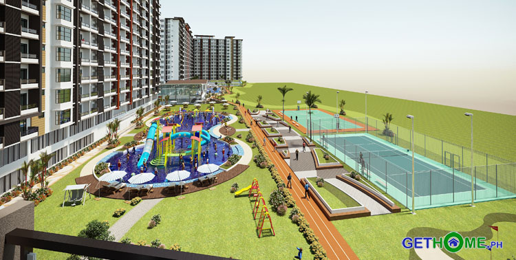 Water-park-amenities2-Legacy-leisure-residences-maa-davao-condominium-for-sale-gethomeph