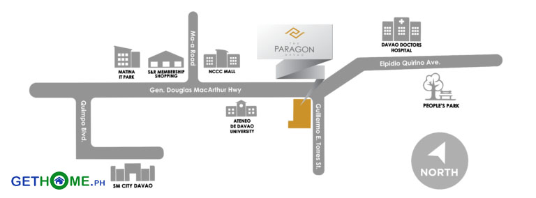 one-paragon-place-davao-matina-condo-for-sale