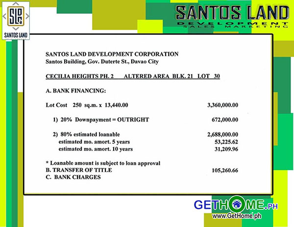 2-Lot-For-Sale-in-Cecilia-Heights-Davao-City