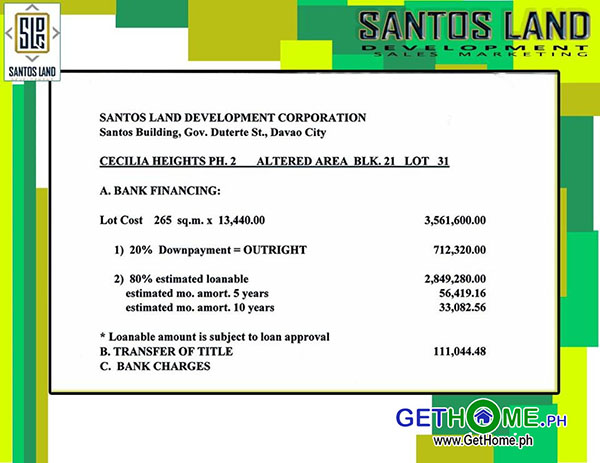 3-Lot-For-Sale-in-Cecilia-Heights-Davao-City