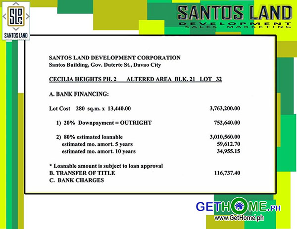 4-Lot-For-Sale-in-Cecilia-Heights-Davao-City