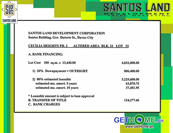 6-Lot-For-Sale-in-Cecilia-Heights-Davao-City