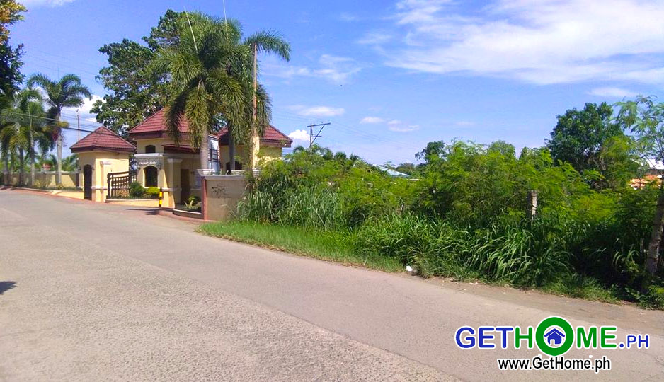 7-Lot-For-Sale-in-Cecilia-Heights-Davao-City