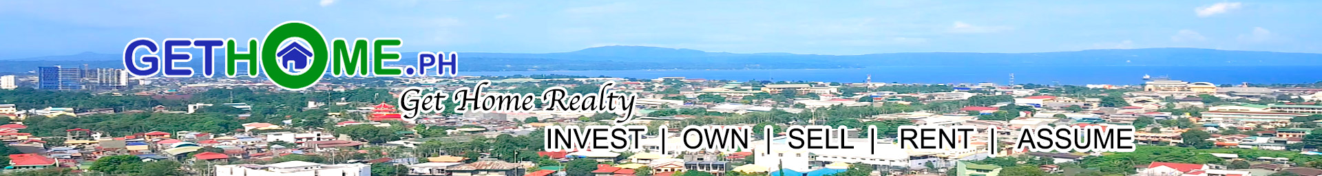 GET-HOME-PH-LOGO-HOUSE-AND-LOT-CONDO-FOR-SALE-RENT-invest-IN-DAVAO