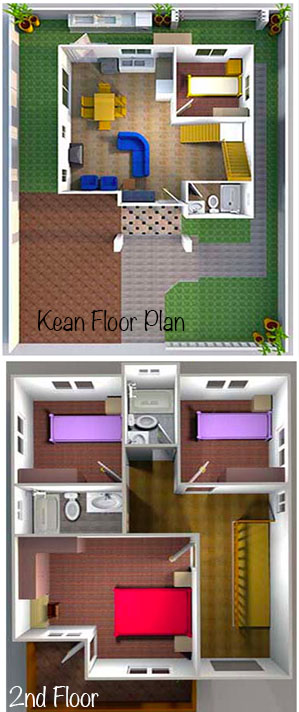 Kean-Floor-Plan-2-Granville-1-2-Subdivision-house-and-lot-for-sale-in-davao