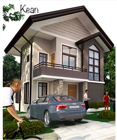 Kean-Granville-1-2-Subdivision-house-and-lot-for-sale-in-davao