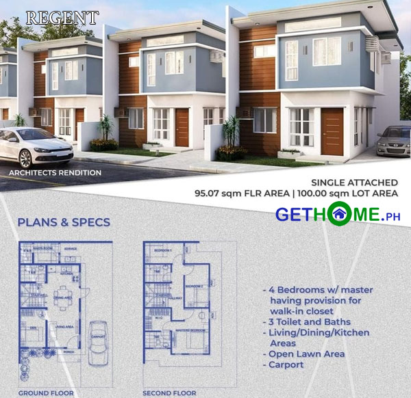 REGENT-house-for-sale-near-davao-airport-diamond-heights