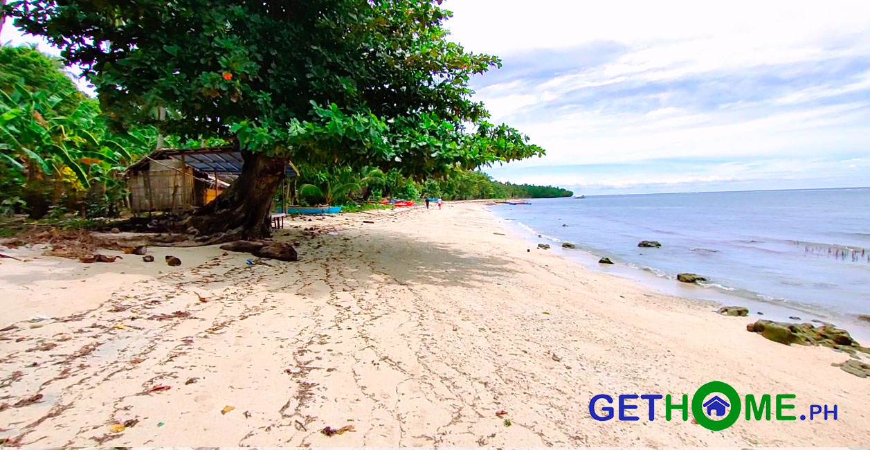 Beach Front Lavigan For Sale 2