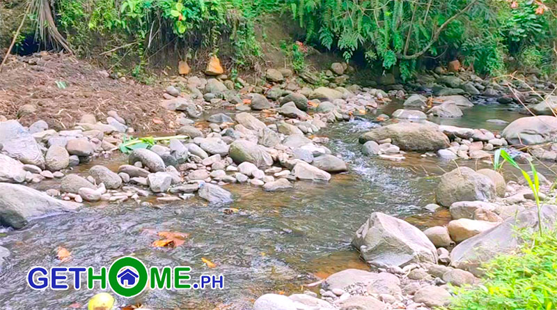 Farm Lot For Sale in Toril Davao City 5