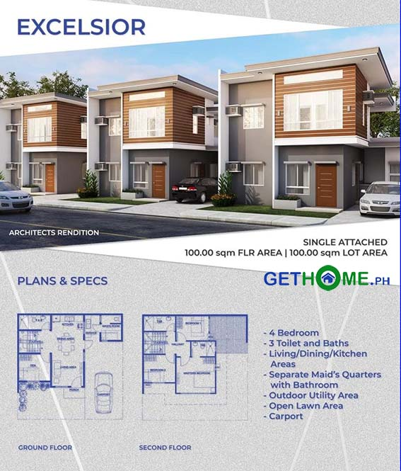 Excelsior-Diamond-Heights-House-and-lot-near-Davao-Airport-GetHomePh copy